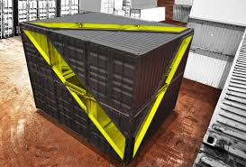 Container Design Container Home Design Your Container Home