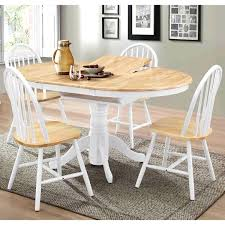round extendable dining table island round extending dining table with 4 chairs extendable dining table nz round extendable dining table