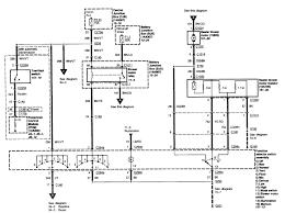 2003 explorer ac wiring diagram wiring library 16 f250 ac wiring enthusiast wiring diagrams u2022 rh rasalibre co power mirror wiring schematic 7