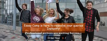 essay writer service essay writing help online uk essay service essay camp uk