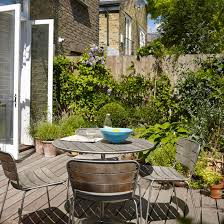 Small Picture Garden Design Ideas Besides Small Home Garden Design On Small Home