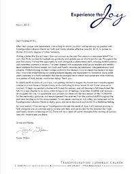 how to write a cover letter scholarship application  cover letter