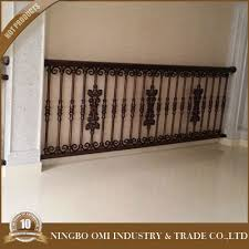 Steel Grill Design Price Simple Modern Balcony Steel Grill Designs Terrace Balustrade Used Wrought Iron Railings For Sale Buy Balcony Steel Grill Designs Terrace