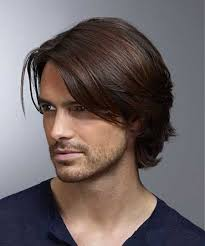 Medium Length Mens Hairstyles 68 Wonderful 24 Best MEN'S HAIRSTYLES Images On Pinterest Men's Hair Male