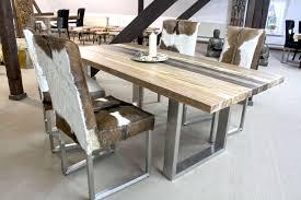 Esstisch Holz Neu Baumstamm Tisch Eiche Full Size Bankvom Raum Idee