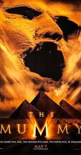 The <b>Mummy</b> (1999) - IMDb