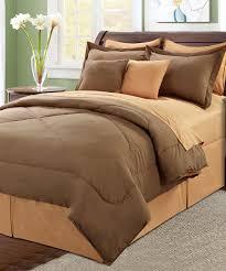 reversible comforter 10 piece set