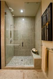 Amazing Shower Tile Layout Decorating Ideas Gallery in Bathroom  Contemporary design ideas