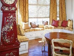 Master French Country Decorating Ideas