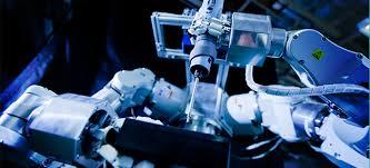 Mechanical Engineering Robots New Department In Mechanical Engineering Robotics Smart