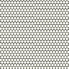007 dotted non slip lino designer vinyl flooring