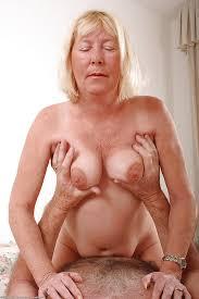 Amateur granny sex photos