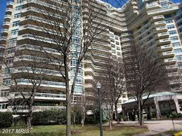 5610 Wisconsin Ave #802, Chevy Chase, MD 20815 | MLS# MC8581777 ...