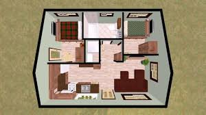 Interior Designs For Small Homes Beautiful 18 Small House Interior Small House Design Inside