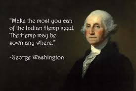 Thomas Jefferson Famous Quotes Extraordinary Thomas Jefferson Hemp Quote Thomas Jefferson Hemp Quote Famous