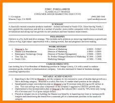 resume-summary-statement-examples-example-of-resume-summary-