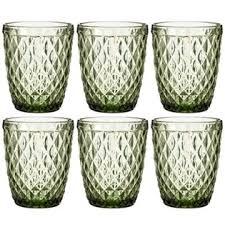 <b>Набор</b> стаканов Blume <b>270 мл</b> 6 шт. серый купить за 1140 руб. в ...
