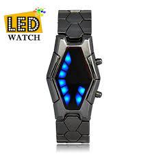 bracelet watch for men bangle bracelets mens steel bracelet watch bangle and bracelets