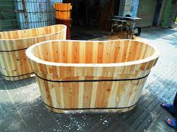 enchanting japanese soaking tubs for 12 wooden soaking tubs japanese hot