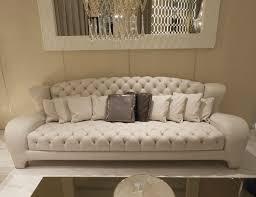 amazing nella vetrina visionnaire ipe cavalli domus luxury italian sofa and italian sofa awesome italian sofas