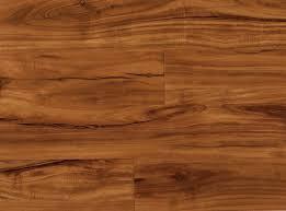 gold coast acacia floor installation gold coast acacia