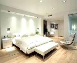 bedroom pendant lights. Bedroom Pendant Lights Best Bedside Brilliant .