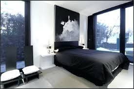 modern bedroom for young adults. Fine Adults Modern Bedroom Designs For Young Men Ideas Adults  Concept And Modern Bedroom For Young Adults R