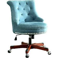 desk chairs fabric. Wonderful Desk Fabric Desk Chairs Chair Of High  Back   Intended Desk Chairs Fabric I
