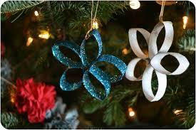 Weihnachtsdeko Basteln Anhänger Für Die Weihnachtszeit