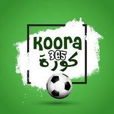 koora 365 -كورة - YouTube