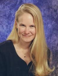 Wendy H Mills (author) on AuthorsDen