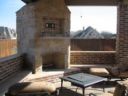 outside corner fireplace mantels
