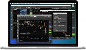 Charting Software For Mac Best Stock Trading Software For Mac