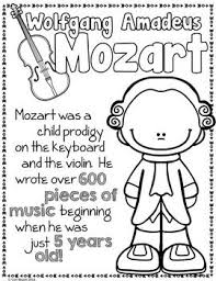 1a17305698e73bc41e2bcc50b2deeafa 1000 images about ♪ ♪ music education ♪ ♪ on pinterest on beethoven worksheet