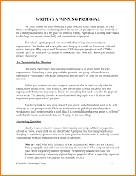 Technical Content Writer Resume Professional Resumes Sample Online