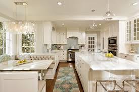 beach house lighting fixtures. shell light fixture kitchen traditional with none beach house lighting fixtures