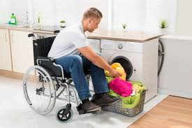 kitchen design for disabled. our accessible kitchen design \u0026 for elderly are available across poole, bournemouth, verwood, ringwood, ferndown, southampton, wimborne and disabled e