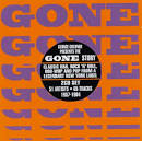 George Goldner Presents The Gone Story: Doo-Wop to Soul 1957-1963