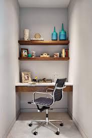 office designscom. Office Designscom. Homey Designscom H