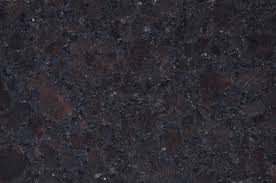 Coffee brown granite features shades of brown including coffee and chocolate. Coffee Brown Leathered Granite Kitchen Countertop Kitchen Island Counters