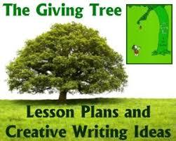 college essay lesson plans essay writing lesson plans middle school college essay lesson plan