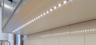 ceiling under cabinet lighting without wiring compact home office how to choose the best under cabinet