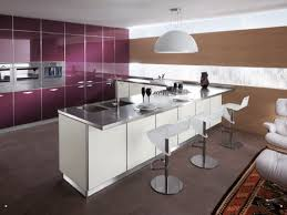 pedini italian kitchen cabinets san diego kitchen superb and original italian kitchen designs style