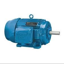 weg motors wiring diagram weg image wiring diagram weg motors wiring diagram wiring diagram and hernes on weg motors wiring diagram