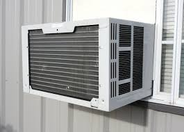 best home ac units. Simple Units Window AC Units Can Be Good For Specific Rooms To Best Home Ac Units T