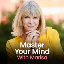 Master Your Mind With Marisa