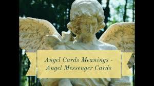 freeangelcardreadingyesorno angelcardsmeanings freeangelcardreadingdianacooper