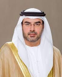 وكالة أنباء الإمارات - محمد بن خليفة: أسماء الشهداء و تضحياتهم ستبقى محفورة  في صفحات التاريخ