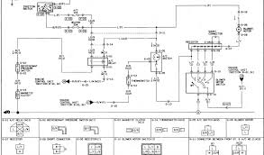wiring diagram for ac unit luxury package unit wiring schematic carrier air conditioner schematic diagram wiring diagram for ac unit luxury package unit wiring schematic carrier package unit wiring diagram \u2022 mca 2000