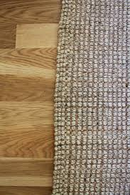 indoor outdoor area rugs pottery barn lovely blonde tall pottery barn chunky wool